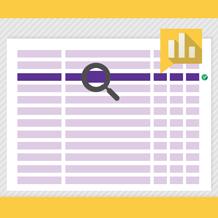 Selezionare le keyword con il tool di Google AdWords