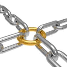 Strategie di link popularity tra SEO e Reputazione Online