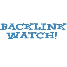 Backlinkwatch.com