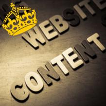 Come scrivere un contenuto ottimizzato per la SEO