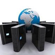 Il rapporto tra indirizzo IP del sito Web e la SEO