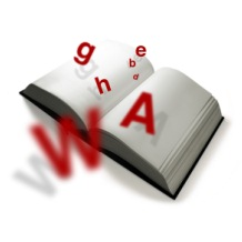 Parole chiave e SEO, strumenti e tools per la keyword density