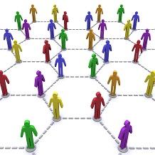 Come segnalare un sito in una directory: la link popularity