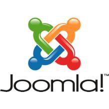 SEO per Joomla!