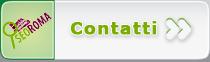 Contattaci per una consulenza SEO