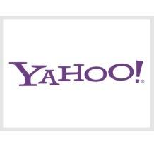 Come fare SEO per il motore di ricerca viola Yahoo