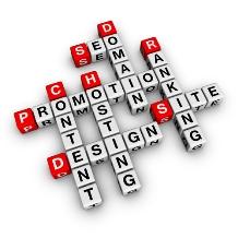 Seo.roma.it, consulenza professionale per lo sviluppo online del tuo Business