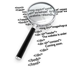 Ottimizzazione on-site: la nostra procedura