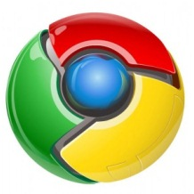 Analisi SEO dei siti web grazie a strumenti di Chrome