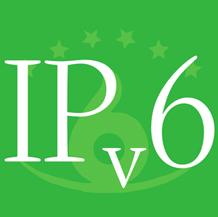 Futuri scenari e lancio del nuovo protocollo IPv6