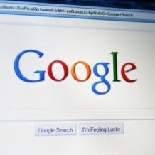 Google e la pubblicità, i dati in un'infografica