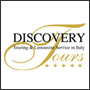 Discovery Guided Tours