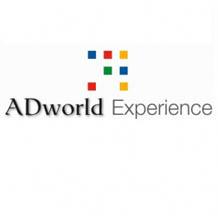 ADworld Experience l'evento su AdWords e SEM a Bologna