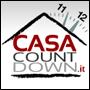 Casa CountDown