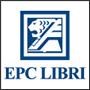 EPC libri