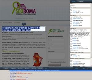 download mozilla firefox 12 in romana