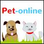 Pet Online