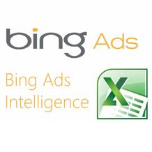 La ricerca delle parole chiave con Bing Ads Intelligence