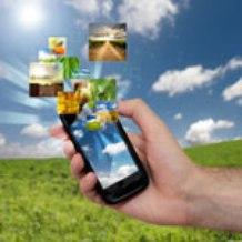 Siti mobile usabili e ottimizzati, parla Google