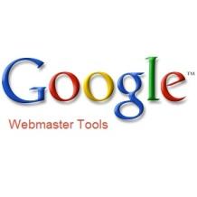 Lo stato dell'indicizzazione su Webmaster Tools di Google