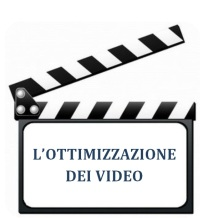 L'importanza dell'ottimizzazione dei video