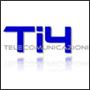 Ti4 Telecomunicazioni