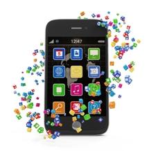 ASO: ottimizzazione per app iOS e Android