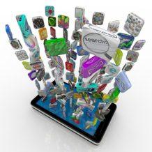 Google Analytics per mobile: traffico e rendimento delle app