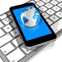 Selezione keyword per Mobile