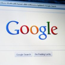 Google e l'editoria digitale: accordo con la Francia