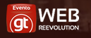 webreevolution2012