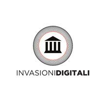 Promuovere arte e cultura con le #invasionidigitali