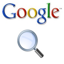 Risorse SEO firmate Google