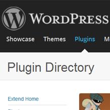 Migliorare le prestazioni di WordPress con dei plugin per la SEO