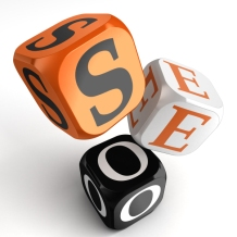 I fattori di ranking individuati da SearchMetrics per il 2013