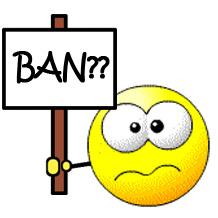 Cosa fare se il tuo sito è stato bannato o penalizzato da Google