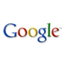 Google nel 2013: come si sono evoluti gli algoritmi di Google Search