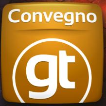 Convegno GT a Milano, presente e futuro del search marketing