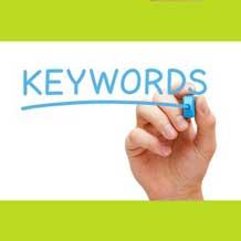 5 strumenti per la selezione delle parole chiave