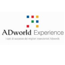 ADworld Experience, terza edizione a Bologna