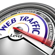 9 tecniche per ottenere traffico sul sito senza backlink
