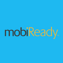Analizzare un sito mobile con mobiReady