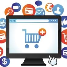 Gli step per l'ottimizzazione on-site di un sito e-commerce