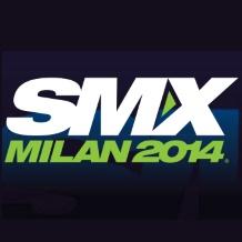 SMX 2014 a Milano, acquista con noi biglietto scontato