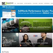 Search Engine Journal, risorsa online per la SEO