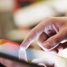 Google lancia l'etichetta mobile-friendly
