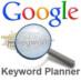 Keyword Planner: novità per la selezione parole chiave