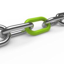 L'ottimizzazione dell'anchor text tra usabilità e SEO