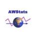 Analisi e monitoraggio dell'andamento un sito con AWstats