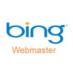 Webmaster Tools di Bing